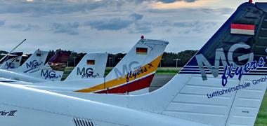 luftfahrt_landing_flotte1