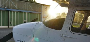 luftfahrt_landing_statements1